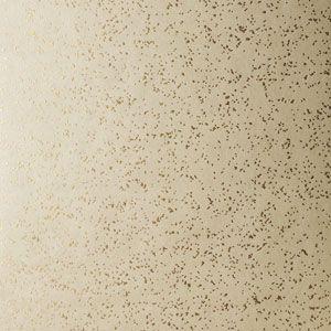 50218W SPEZIA Toffee 02 Fabricut Wallpaper