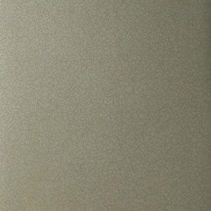 50203W NORDLAND Meadow 01 Fabricut Wallpaper