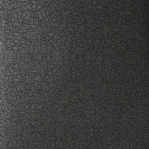 50203W NORDLAND Noir 02 Fabricut Wallpaper