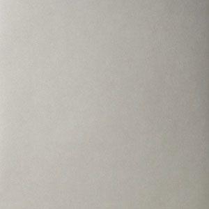 50211W ULLA Mist 02 Fabricut Wallpaper