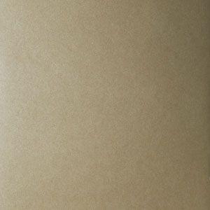 50211W ULLA Antique 05 Fabricut Wallpaper