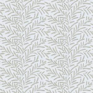 WILLOWBROOK Ecru Fabricut Fabric