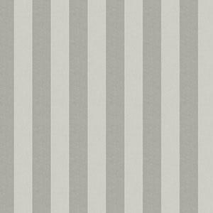 FALL IN LINE Fog Fabricut Fabric