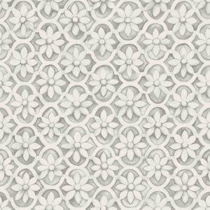 113/5013-CS JALI TRELLIS Stone Cole & Son Wallpaper
