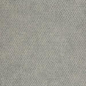 LZW-30181-04 CESTO 04 Kravet Wallpaper