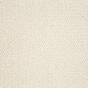 LZW-30181-07 CESTO 07 Kravet Wallpaper