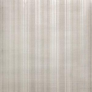 W3476-1121 LAST LOOK Platinum Kravet Wallpaper