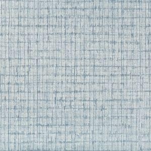 W3501-50 PALMWEAVE Denim Kravet Wallpaper