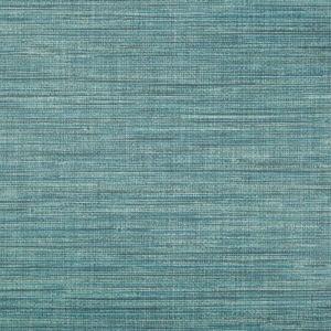W3503-35 FAUX GRAS Aegan Kravet Wallpaper