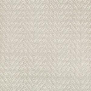 W3508-16 ZIGGITY Linen Kravet Wallpaper