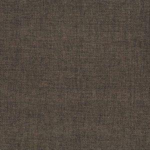 AJAX Barley 32 Norbar Fabric