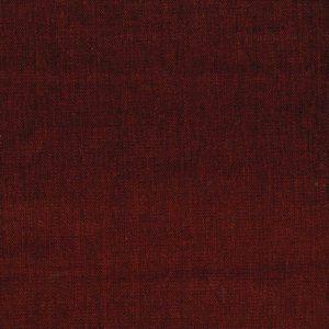 AJAX Brick 98 Norbar Fabric
