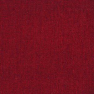 AJAX Rouge 7 Norbar Fabric