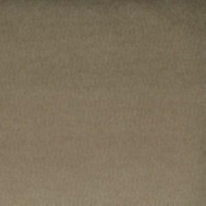AMBROSE Stone 805 Norbar Fabric