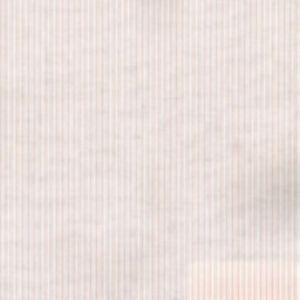 BOMAR Powder Pink 579 Norbar Fabric