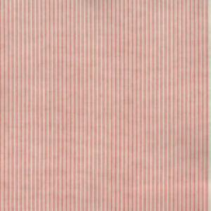 BOMAR Rhubarb 585 Norbar Fabric