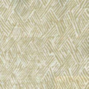BONUS Papyrus Norbar Fabric