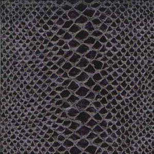 BRONSON Navy Norbar Fabric