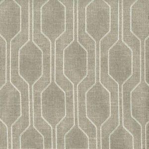CELANO Flax Norbar Fabric