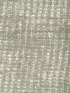 CHANNING Mink Norbar Fabric