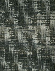 CHANNING Onyx Norbar Fabric