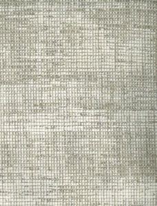 CHANNING Parchment Norbar Fabric