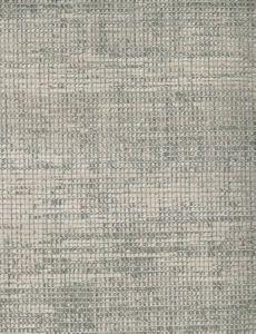 CHANNING Quartz Norbar Fabric