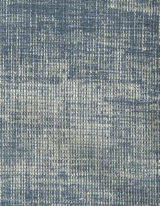 CHANNING Sapphire Norbar Fabric