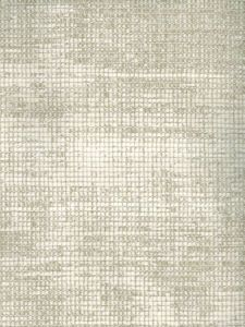 CHANNING White Hot Norbar Fabric