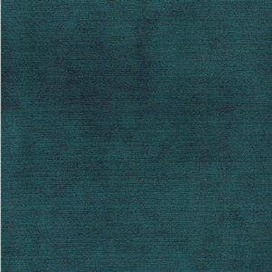 COLONY Azure 255 Norbar Fabric