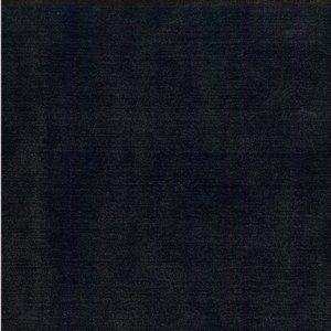 COLONY Bark 04 Norbar Fabric
