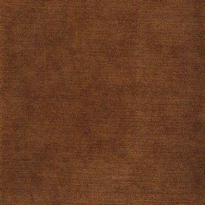 COLONY Brick 46 Norbar Fabric