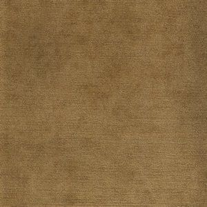 COLONY Camel 26 Norbar Fabric