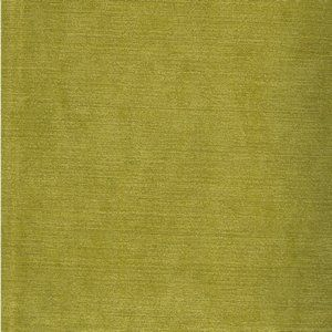 COLONY Chartreuse 282 Norbar Fabric