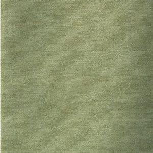 COLONY Citron 335 Norbar Fabric