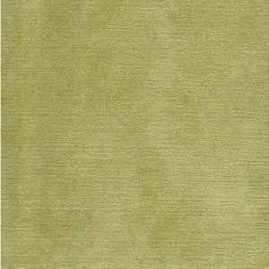 COLONY Cyprus 58 Norbar Fabric