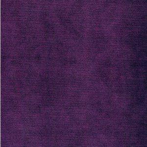 COLONY Eggplant 44 Norbar Fabric