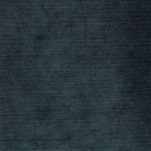COLONY Federal 327 Norbar Fabric