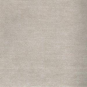 COLONY Ivory 101 Norbar Fabric