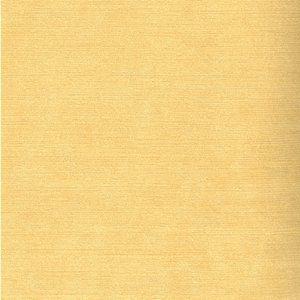 COLONY Lemon 336 Norbar Fabric