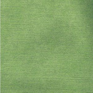 COLONY Lime 135 Norbar Fabric