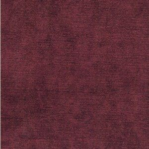 COLONY Mauve 116 Norbar Fabric