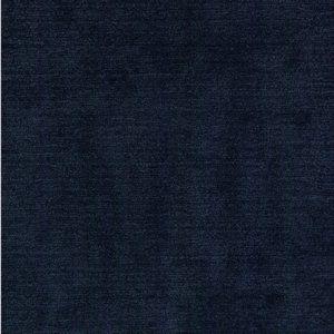 COLONY Navy 125 Norbar Fabric