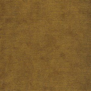 COLONY Nugget 119 Norbar Fabric