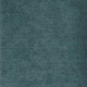 COLONY Ocean 329 Norbar Fabric