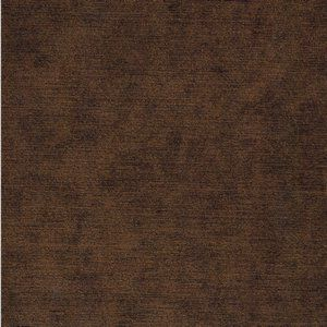 COLONY Saddle 43 Norbar Fabric