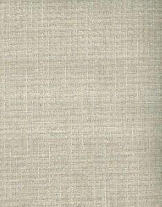 DECOR Parchment Norbar Fabric