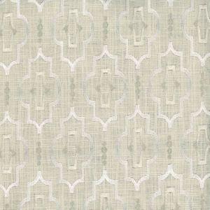 ETON Tussah Norbar Fabric