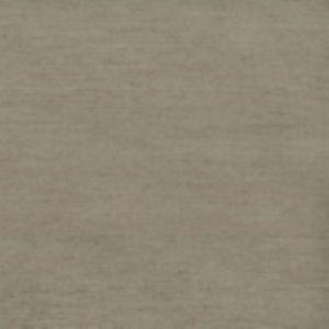EUGENE Pumice 608 Norbar Fabric