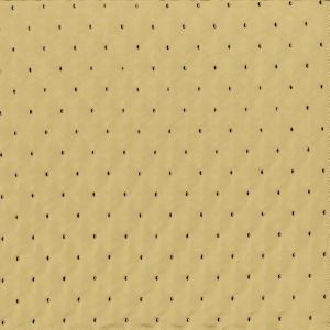GLITZ Empire Gold 820 Norbar Fabric